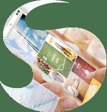 SUMA móvil - Propuesta: Full MVNOs