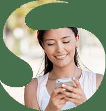 SUMA móvil - Propuesta: Nuevos MVNOs