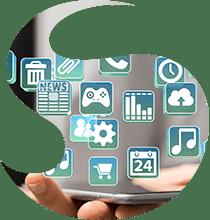 SUMA móvil - Propuesta: Operadores de cable