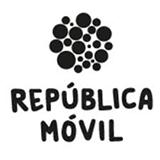 SUMA móvil - Experiencia: República Móvil