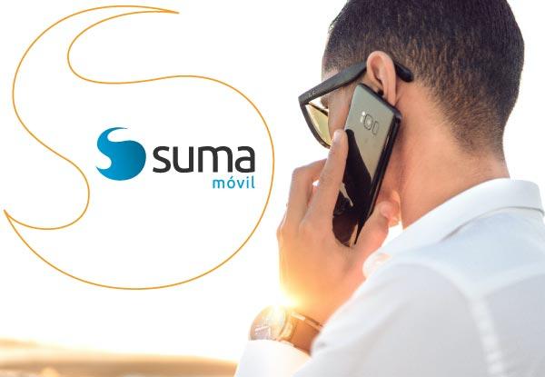 SUMA móvil - Noticia: Cómo aportar valor a los OMVs